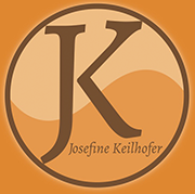 Josefine Keilhofer Logo
