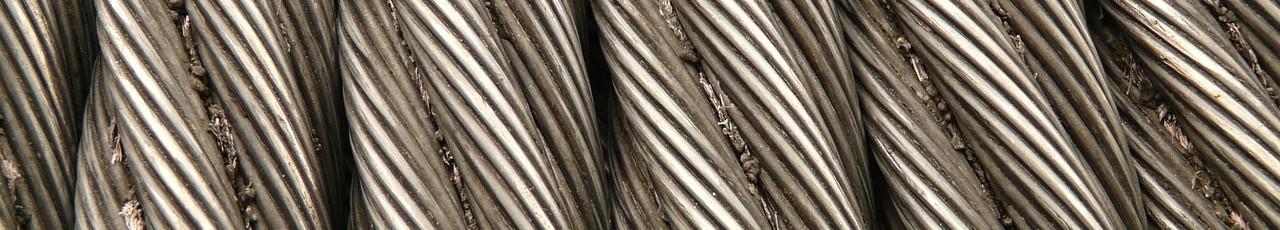 Element Metall München Bioenergie heilende Hände